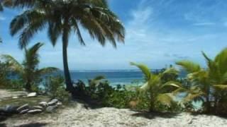 preview picture of video 'Fidżi'