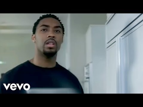 Montell Jordan - Get It On Tonite video