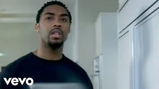Montell Jordan - Get It On Tonight video
