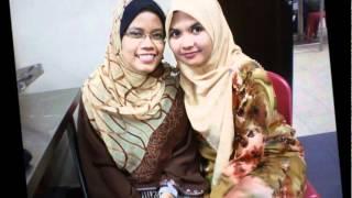 preview picture of video 'KKTG SMK 1 Pembuatan Kek (Sesi Julai 2011Hingga Sesi Oktober 2011)'