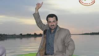 عباس سحاقی،احوازی، احواز،اهواز،عرب،عربی،عربي،خليجي،خليج،خليج،اغاني اغنيه