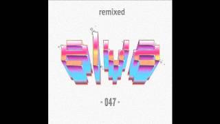 047 - Everything's Fine (feat. Lisa Pedersen) [Code 64 God Mode Remix]