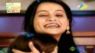 Kya Huaa Tera Vaada - Episode 184 - 13th December 2012