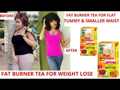 Dacă pierzi greutatea încet