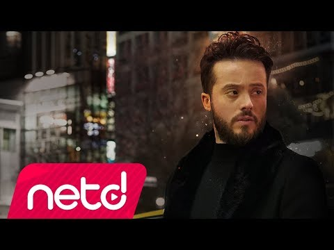 Aydın Kurtoğlu – Söz
