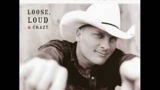 Political Incorrectness - Kevin Fowler(featuring Mark Chesnutt)
