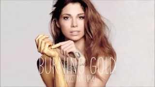 Christina Perri – Burning Gold [Official Audio] HQ