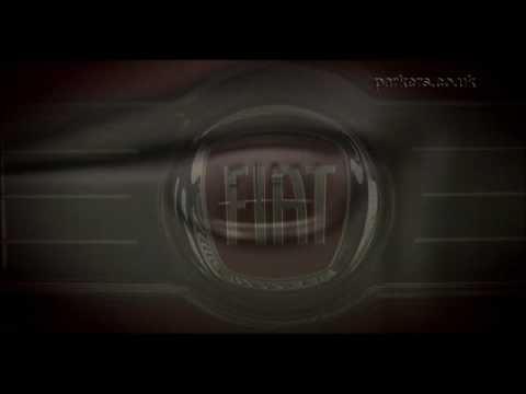 Fiat Bravo (2007 - 2014) Review Video
