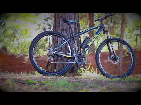 9b403e5ec Nova Bicicleta GTSM1 Taurus aro 29 - GTSM1 Bicicletas