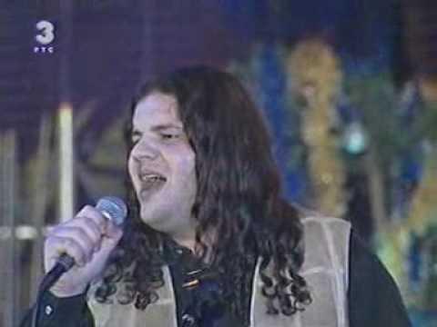 Stealin chords & lyrics - Uriah Heep