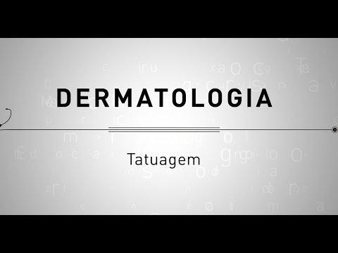 O mais logo possível curar o eczema
