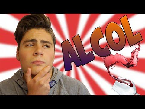 I rimedi di gente per smettere di bere lalcool