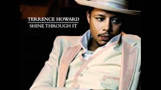 Terrence Howard  -  It's All Game [Album Version]