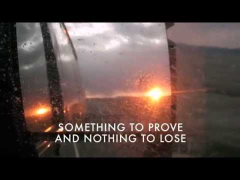 Greek Fire - Top Of The World (Official LYRIC Video)