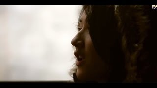 Hold On We're Going Home - Drake [ Cover By Pari, Shike & Suraj Blues ]