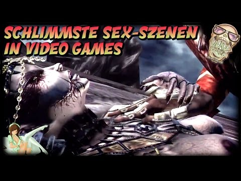 Männer sex video youtube