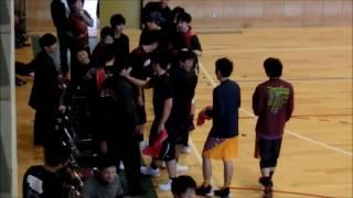 20170103宗高OBバスケ