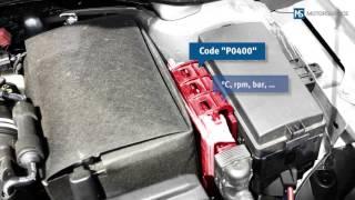 OBD – diagnoza on board Partea 1: Introducere - Motorservice Group