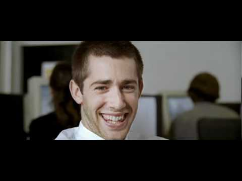 Signs-An Office Romance Short Film (2008)