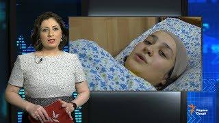 Ахбори Тоҷикистон ва ҷаҳон (12.04.2018)اخبار تاجیکستان .(HD)