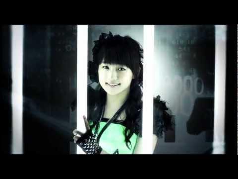 『ワクテカ take a chance』 PV (モーニング娘。'14 #Morningmusume )