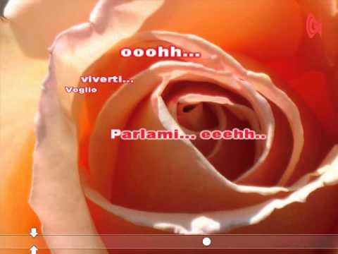 , title : 'Modà - Quello Che Non Ti Ho Detto (Scusami) Karaoke'