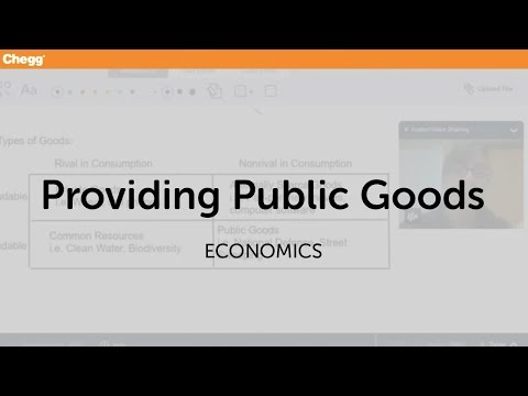 mixed economy definition in economics