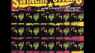 Swingin Utters - Dead Flowers, Bottles, Bluegrass and Bones (2003) Full album