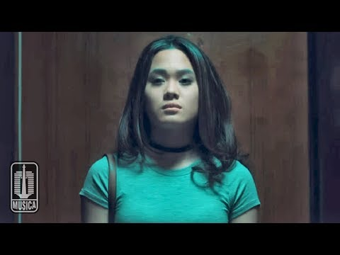 Sheryl Sheinafia - Kedua Kalinya (OST. Koala Kumal) | Official Video