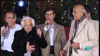 Concierto Navidad Los Gofiones 2016 --  31 - Somos Costeros