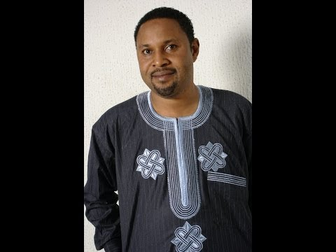 Iwofalenu Yoruba Nollywood Drama | Saheed Balogun |Jide Kosoko  | Bukky Wright