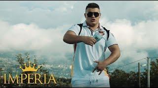 INAS   Zmijsko Tijelo (Official Video)