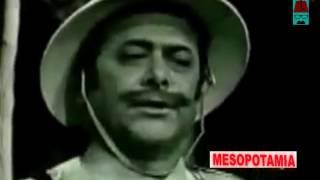تحميل اغاني نادر من مسرحية يعيش .. فيروز و نصري شمس الدين .. واك يا جدي يا أبو ديب . شو حلو الصيد .ᴴᴰ MP3