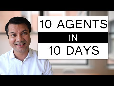 mp4 Insurance Agent Recruitment, download Insurance Agent Recruitment video klip Insurance Agent Recruitment