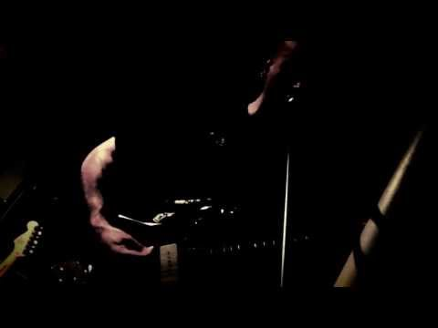 """NECROLEPSY """"An Extra Liver"""" Indie Trance Death Metal Drone Black Rock Hardcore Heavy Psychedelic O))"""