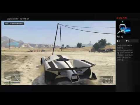 Gta Online Cars In Story Mode