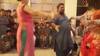 pashto girL DaNcE at PasHto SonG   A S K   YouTube