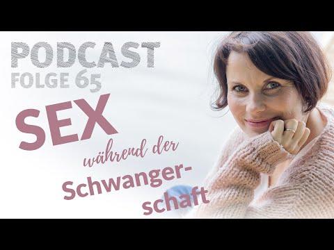 Sex-Video-Website für Telefon
