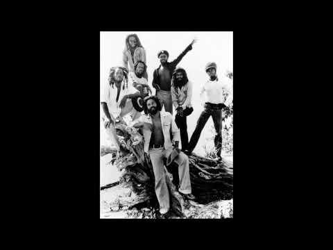 Twinkle Brothers – Live At Salzburg Scotland (1983)