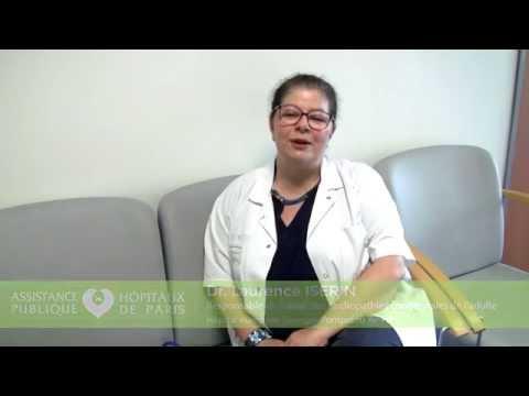 Sil est possible de donner naissance dans lhypertension à lâge de 40