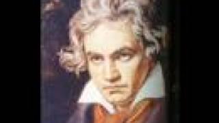 Beethoven-Fur Elise