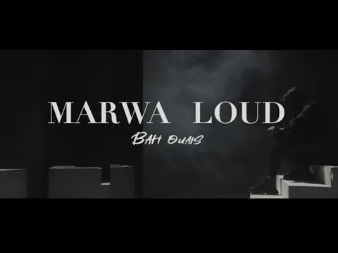 Marwa Loud — Bah Ouais