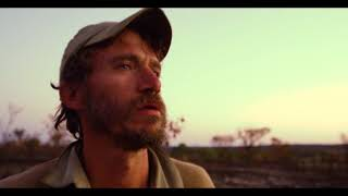 Into The Okavango - Trailer