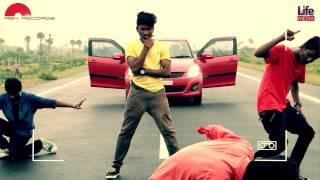 Jump | Hangout Teaser 2.0 | Revy Feat. Aajeedh | Rex Records | Life Media