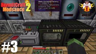 mekanism how to create a ton of power ftb - Free video