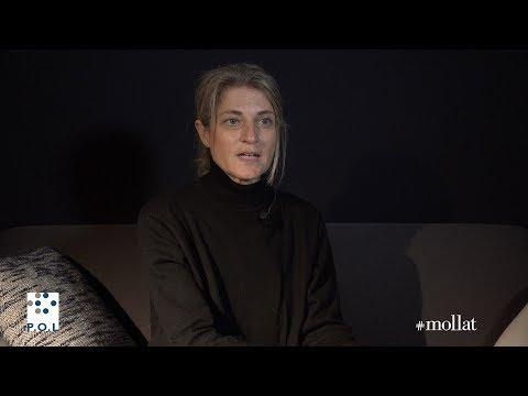 Nathalie Azoulai - Les spectateurs