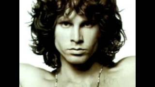 Jim Morrison (Photo) Speaks