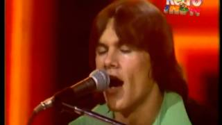 KC and The Sun hine Band - That'  The Way I Like It