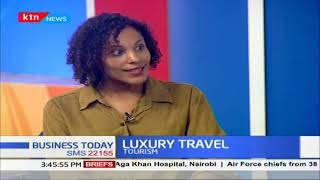 Luxury Travel: Investors tapping into high-end