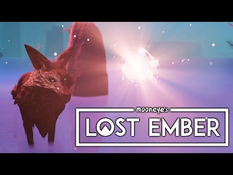 Reunion - Lost Ember - Part 6